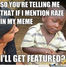 So You Re Telling Me Meme - so you re telling me by recyclebin meme center
