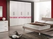 camere da letto moderne prezzi camere letto economiche arredamento mobili e accessori per la