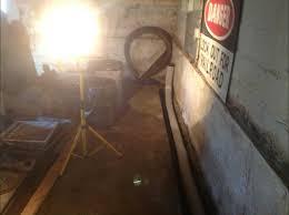 subfloor over concrete basement floor how to frame basement walls full size of basement subfloor over concrete basement floor how to frame basement walls rubber