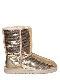 ugg s langley boots 5608 black ugg sparkles boots for sale jacksonville ugg factory