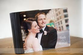 custom wedding photo albums kesselman wedding and event photography in new york new