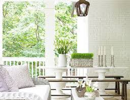 home design blogs 16 home blogs to follow stat concord a chicago for