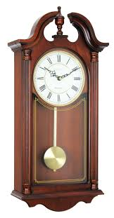bulova alsace wall clock full image for awesome wall clocks that