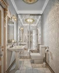 Bathroom With Shower Only Small Bathroom Ideas With Shower Only Home Planning Ideas 2018