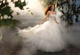 disney princess wedding dresses disney princess wedding dresses best choice
