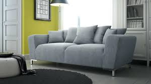 canape 3 places tissu canape gris tissu canape 3 places relax canapac best 25