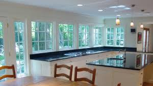 kitchen addition ideas a not so big addition the kitchen traditional kitchen