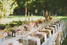 backyard wedding ideas 20 backyard weddings