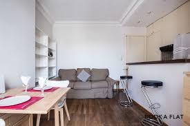 chambre a louer a levis location studio meublé impasse de lévis ref 9395