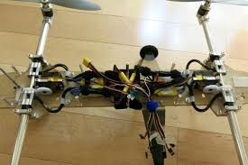 diy drone diy drone github make diy drone and quadcopter projects by azmir
