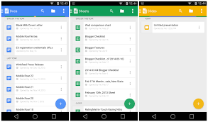 Spreadsheet App For Android Tablet Ten Android Apps For An Archaeologist Archaeology Review