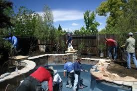 Swimming Pool Companies by Tampa Swimming Pool Builders Premier Pools U0026 Spas