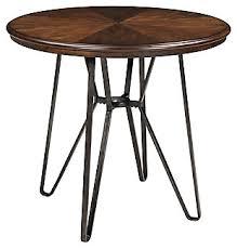 discount dining room furniture ashley furniture homestore