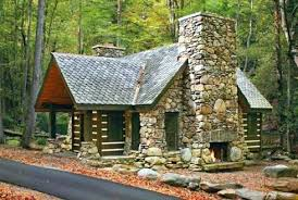small mountain cabin floor plans small mountain cabin floor plans 2 bedroom cabin home plan