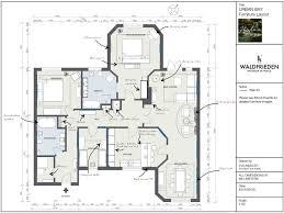 Interior Designer Degree Interior Design Project The Design Ecademy Reviews