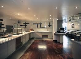 100 royal kitchen design incredible kitchen designs fashion