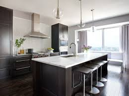 kitchen paint colors with espresso cabinets how much heavy lifting can a paint colour handle