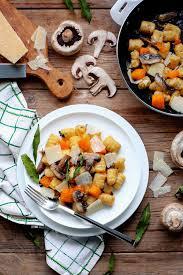 Weekend Eats Tasty Fall Recipes to Try  Ottawa Family Living Magazine
