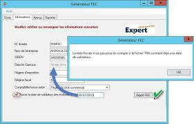 cegid si e social cegid expert comptabilité pdf