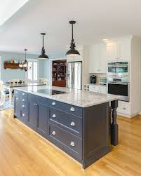Design Line Kitchens by Richmond Va Kitchen Remodel With Apron Sink And Custom Elmwood
