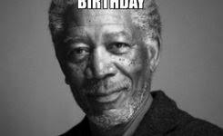 Happy Birthday Meme Dirty - dirty offensive inappropriate happy birthday funny meme memeshappy