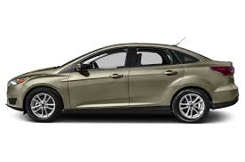 2015 ford focus price photos reviews u0026 features