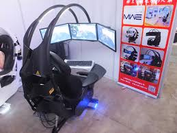 Emperor 1510 Lx 100 Emperor Scorpion Gaming Chair Akracing Prime Gaming