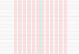 web layout grid template grid template etame mibawa co