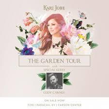 Flowers Paducah Ky - jobe the garden tour paducah ky 2017