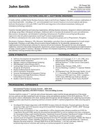 Engineer Resume Templates Software Engineer Resume Template Health Symptoms And Cure Com