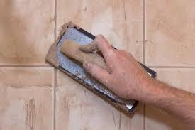 Installing Wall Tile Al Maha Installing Wall Tiles