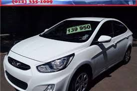hyundai accent gls 1 6 2016 hyundai accent accent 1 6 gls high spec cars for sale in