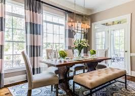 home interior blogs interior design home blogs dissland info 3 inspiring idea i 2848