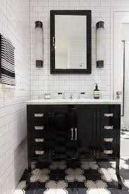1453 best bathrooms images on pinterest bathroom ideas room and
