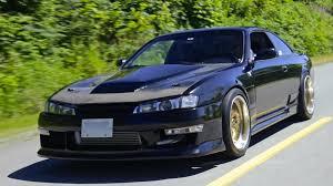 nissan fast car mongoose u2013 680whp nissan 240sx dragtimes com drag racing fast