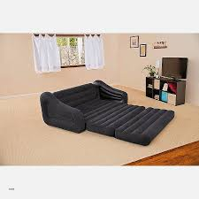 Rv Sleeper Sofa Air Mattress Rv Sleeper Sofa With Air Mattress Luxury Bluestem High Resolution