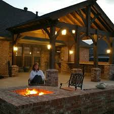 Covered Patio Pictures Covered Patio Ideas