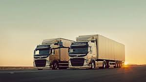 volvo 18 wheeler trucks trucking wallpapers group 62