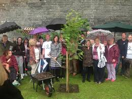 bandrum nursing home national care home open day