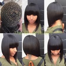 best hair for sew ins cute hairstyles best cute hairstyles with sew in weave new