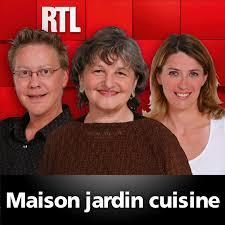 rtl maison jardin cuisine maison jardin cuisine du 20 janvier 2013
