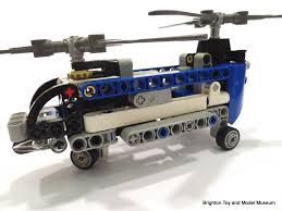 lego technic sets helicopter construction set 42020 lego technic the brighton