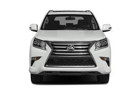 2015 lexus gx 460 warranty 2015 lexus gx 460 price photos reviews u0026 features