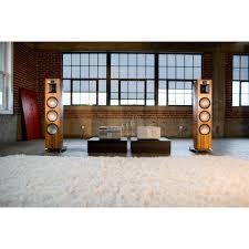 klipsch hdt 600 home theater system standard home cinema system indoor 5 1 palladium p 39f