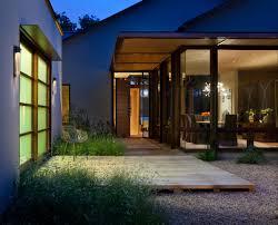 exterior design and decks exterior design cozy covered deck designs with exterior lighting