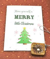 card yourself merry walgreens we