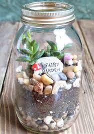 22 easy spring craft ideas for kids diy fairy garden fairy and
