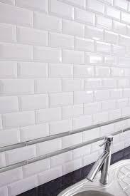 castorama carrelage mural cuisine carrelage mural salle de bain castorama carrelage mural loft en