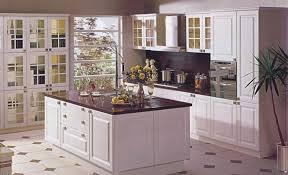 Kosher Kitchen Floor Plan Kitchen Room Pocket Door Hardware Gazebo Kosher Kitchen