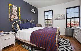 bedroom accent wall bedroom accent wall wallpaper wall mounted corner brown rectangle